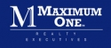 thumb_3_maximumonerealtyexecutivessmall.jpg